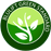 Blulift Green Standard
