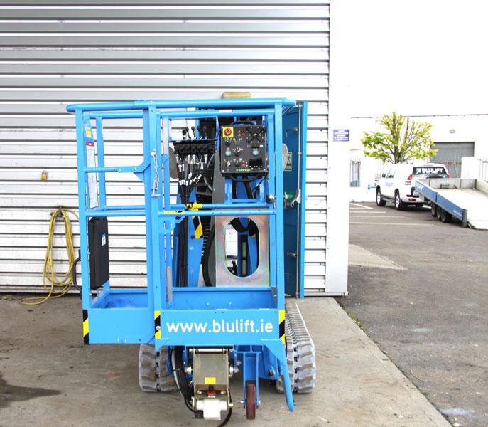 blulift-120-3