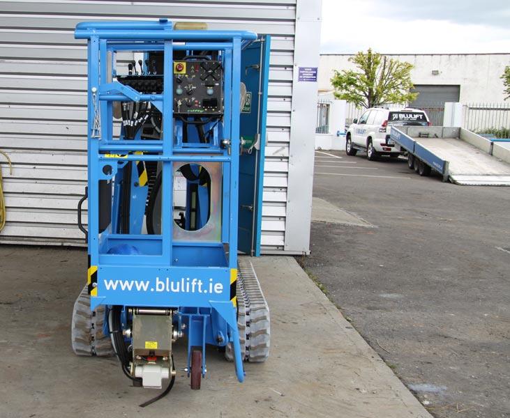 blulift-120-4