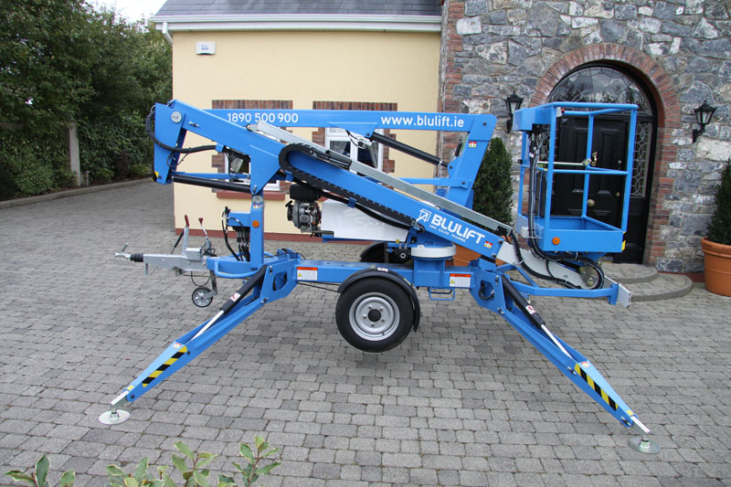 Trailerlift-Blulift-120T-a