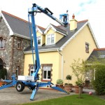Trailerlift-Blulift-170T-a