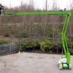 articulated-boom-electrical-hr170-2