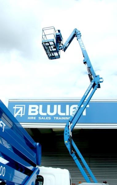 blulift-Z-6034-2
