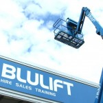 blulift-Z-6034-3