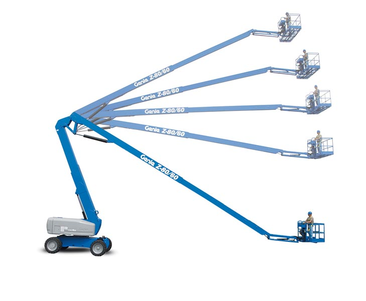 blulift-articulated-boom-diesel-z80-2