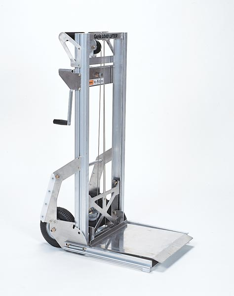 blulift-load-lifter-1