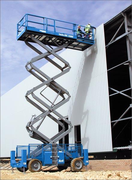blulift-scissor-lift-4390-1