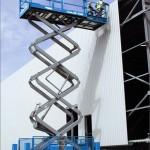 blulift-scissor-lift-5390-1