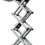 blulift-scissor-lifts-GS1932-8