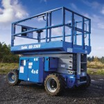 blulift-scissorlift-3369-2