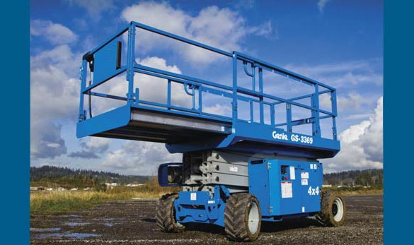 blulift-scissorlift-3369-top