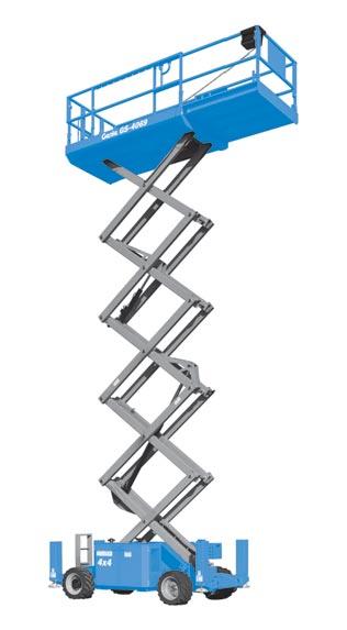blulift-scissorlift-4069-1