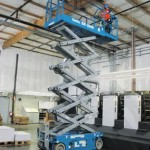blulift-scissorlift-GS-3246-1