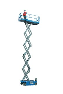 blulift-scissorlift-GS-3246-2