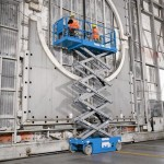 blulift-scissorlift-GS-3246-3