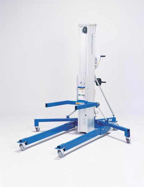 blulift-superlift-advantage-1