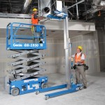 blulift-superlift-advantage-2