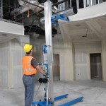blulift-superlift-advantage-3