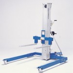 blulift-superlift-advantage-9