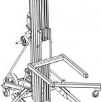 blulift-superlift-contractor-1