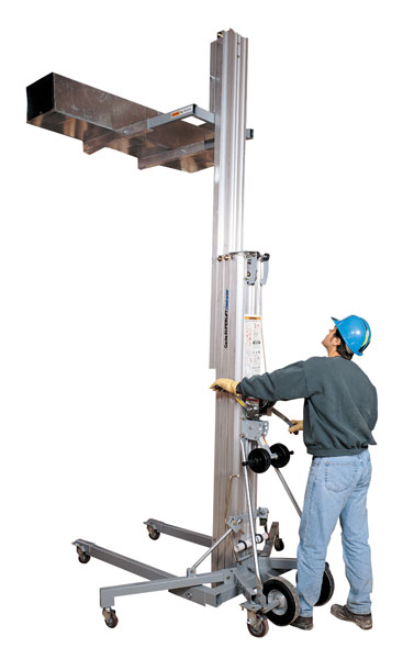 blulift-superlift-contractor-2