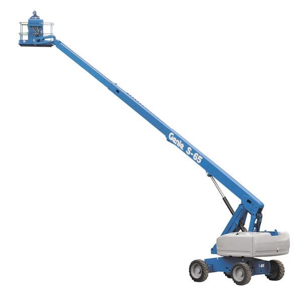 blulift-telescopic-boom-s65-6