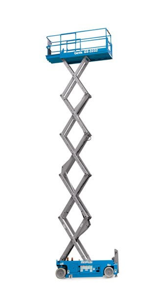 scissor-lift-GS-3232-5