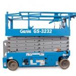 scissor-lift-GS-3232-9