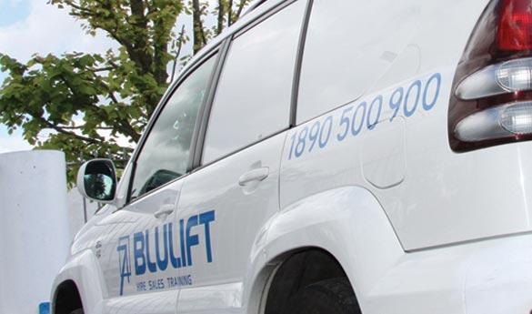 Service Repairs Maintenance