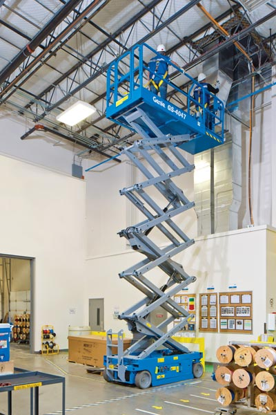 blulift-scissorlift-electrical-GS4047-3