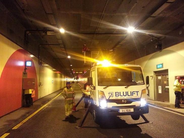 blulift-self-drive (3)