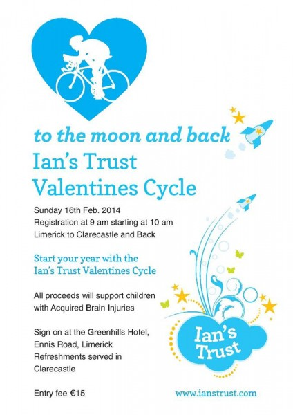 ians-trust-valentines-cycle