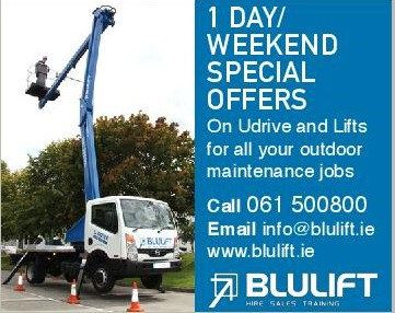 Blulift UDRIVE OFFER Ad-page-001